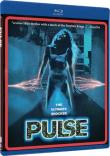 DANGER HAUTE TENSION EN BLU RAY