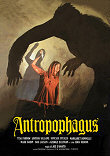 Critique : ANTHROPOPHAGUS (ANTHROPOPHAGOUS) [1979]