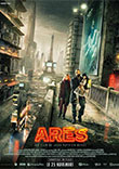 ARES - Critique du film