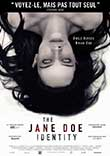 AVANT-PREMIERE : THE JANE DOE IDENTI…