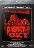 BASKET CASE 2 (FRERE DE SANG 2) - Critique du film