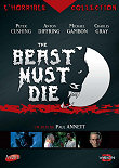 Critique : BEAST MUST DIE, THE [1975]