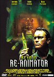 Critique : BEYOND RE-ANIMATOR