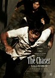 Critique : THE CHASER (CHUGYEOGJA)