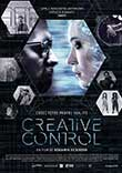 CREATIVE CONTROL - Critique du film