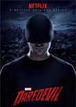Critique : DAREDEVIL (SERIE) [2015]