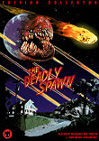 Les nouveautés DVD du mois. - Page 2 Deadlyspawnboxz21