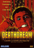 Critique : DEATHDREAM (LE MORT-VIVANT) [1972]