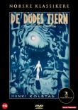 CRITIQUE : DE DODES TJERN (LAKE OF T…