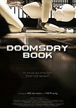 DOOMSDAY BOOK - Korean Poster