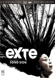 Critique : EXTE (EKUSUTE) [2007]