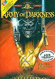 Critique : ARMY OF DARKNESS : EVIL DEAD III (L\'ARMEE DES TENEBRES) [1993]