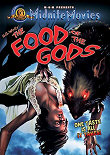 Critique : FOOD OF THE GODS, THE (SOUDAIN, LES MONSTRES...) [1976]