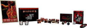 UNE NUIT EN ENFER (FROM DUSK TILL DAWN) : Limited Edition