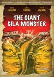 Critique : GIANT GILA MONSTER, THE [1959]