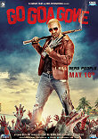 CRITIQUE : GO GOA GONE
