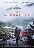 STRANGERS, THE (GOKSUNG) - Critique du film