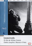 Critique : QUASIMODO (THE HUNCHBACK OF NOTRE DAME) - DVD [1939]