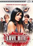 Critique : LOVE BITE [2012]