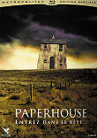 CRITIQUE : PAPERHOUSE