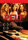 فيلم Pelt