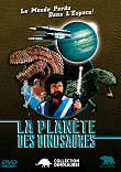 Critique : PLANETE DES DINOSAURES, LA (PLANET OF THE DINOSAURS) [1978]