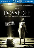 CRITIQUE : POSSEDEE