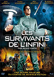 SURVIVANTS DE L'INFINI, LES (THIS ISLAND EARTH) - Critique du film