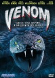 Critique : VENOM (VENIN) [1982]