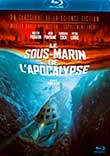 CRITIQUE : LE SOUS-MARIN DE L'APOCAL…