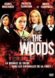 Critique : WOODS, THE [2006]