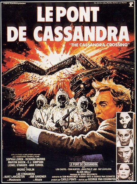 cassandracrossing-1.jpg (450×603)