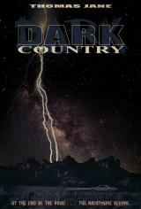 DARK COUNTRY - Teaser Poster