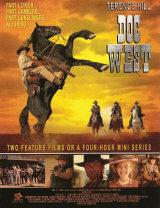 DOC WEST - Poster