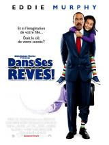 DANS SES REVES (IMAGINE THAT) - Poster