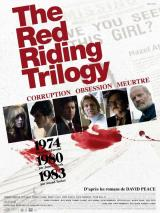 THE RED RIDING TRILOGY - Poster