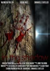 IN THE SHADOW - Poster