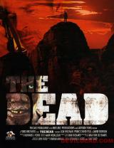 THE DEAD (2009) - Poster
