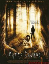 BREAD CRUMBS - Poster