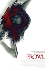PROWL (2010) - Poster