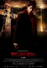 DYLAN DOG : DEAD OF NIGHT - Poster