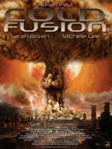 COLD FUSION - Poster