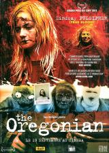 THE OREGONIAN - Poster fran�ais