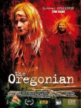 THE OREGONIAN - Poster alternatif