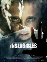 INSENSIBLES - Poster