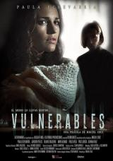 VULNERABLES - Poster