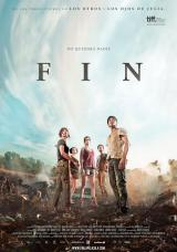FIN - Poster 2