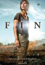 FIN - Poster 4