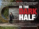 IN THE DARK HALF - Poster
