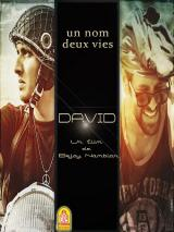 DAVID (Tamoul version - 2012) - Poster fran�ais